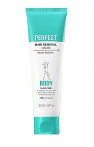 Tratamento Perfect Removal Cream - Some by me