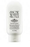 Tratamento Snow White Milky Pack - Secret Key