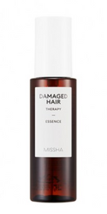 Tratamento Damaged Hair Therapy Essence - Missha