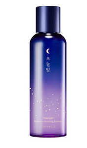 Tratamento Tonight Brilliance Boosting Essence - Missha