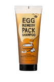 Tratamento  Egg Remedy Pack Shampoo - Too Cool For School
