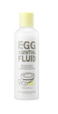 Tratamento  Egg Ssential Fluid - Too Cool For School