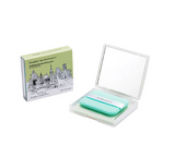 Tratamento Dinoplatz Dear Brachiosaurus Blotting Paper - Too Cool For School