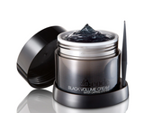 Tratamento Black Volume Cream - Neogen