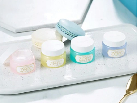 Removedor  Clean it Zero Special Kit - Banila Co
