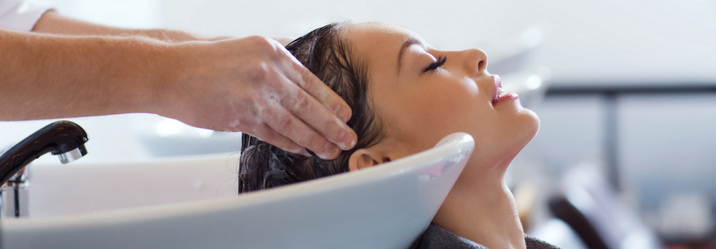 The Positive Influence Of Pleasant Atmospheric Scents In Hair Salons