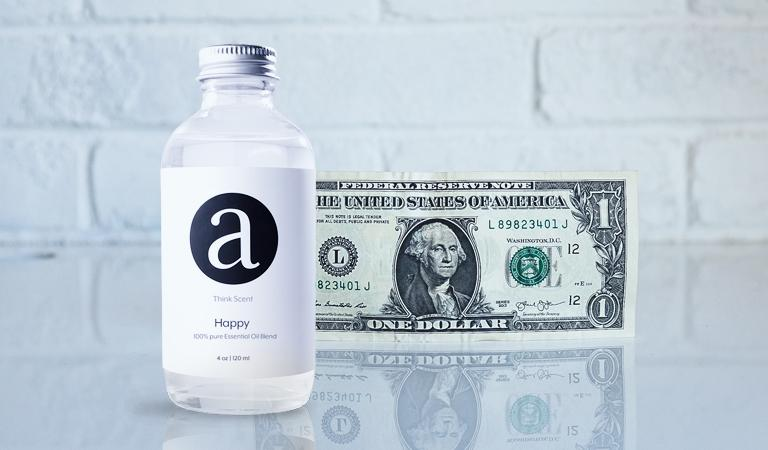 Dollars and Scents: Facts on How Scent Marketing Increases Sales