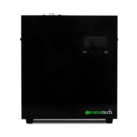 AromaPro Refurbished  - AromaTech Systems