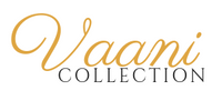 Vaani Collection