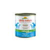 Almo Nature Dog HQS Complete - Tuna Fillet Entree - 12 Cans