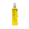 Manuka Honey Pet Anti-Itch Spray