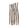 All Natural Braided 12-Inch Pork Chew Bully Stick