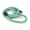 Rock 2 Ruff 6 ft. Slip Leash