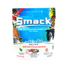 Smack Rockin' Rockfish - Raw Dehydrated Super Food for Dogs - GMO / Gluten / Grain and Antibiotic Free