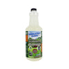 Absolutely Clean Outdoor Deodorizer Garden Sprayer 32 oz Spray Bottle