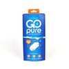 Go Pure - Water Filter