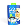 Go Pure - Pet Water Purifier