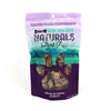 Newts Chews Naturals Dog Treats Pouch Without Hormones And Antibiotics - Lamb Puffs
