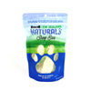 Newts Naturals Dog Treats - Sheep Ears