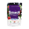 Freebie SMACK Very Berry Cat Food - Crunchy