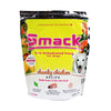 SMACK Chunky Chicken Dog Food - Crunchy