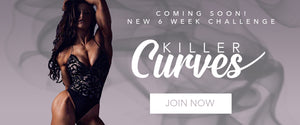 Killer Curves Program FAQs