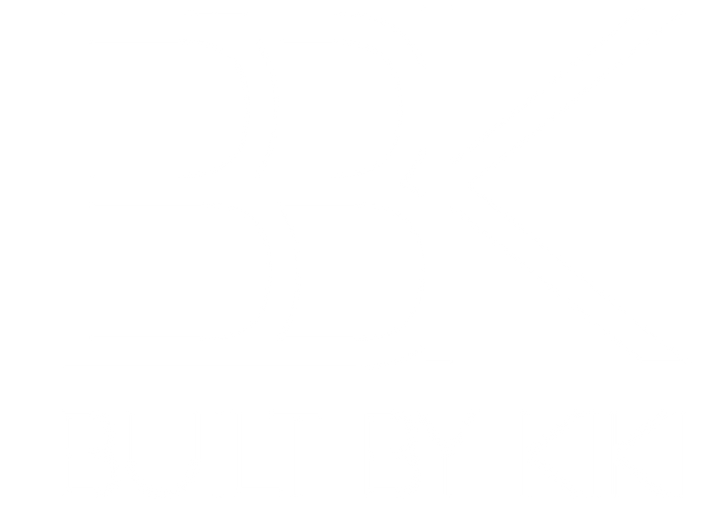 Built By Kiki | Fitness Trainer & Coach - www.kikivhyce.com
