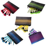 Diamond brushes 7 Pcs /Set ( 60 sets )