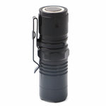 Compact Cree Flashlight