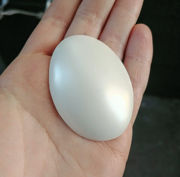 Steven Universe Pearl Resin Cosplay Gem
