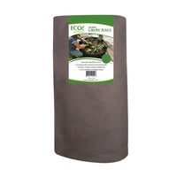 On Sale - 100g Shallow Bed