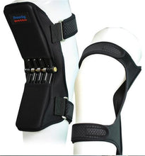 Load image into Gallery viewer, Power Leg™ Knee Pad (1-Pair) - TuneUpTrends.com