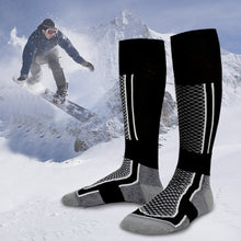 Load image into Gallery viewer, Hiking Compression Socks - TuneUpTrends.com