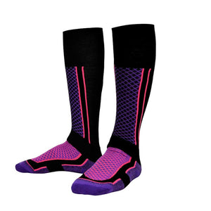 Hiking Compression Socks - TuneUpTrends.com