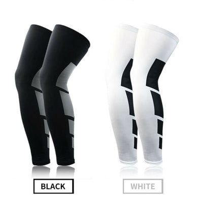 2020 Fashion Simply Fitness Ankle Compression Socks
