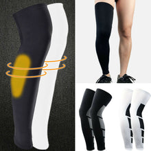 Load image into Gallery viewer, 2020 Fashion Simply Fitness Ankle Compression Socks - TuneUpTrends.com
