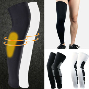 2020 Fashion Simply Fitness Ankle Compression Socks - TuneUpTrends.com