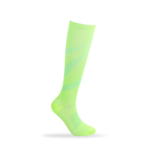 Running Compression Socks Women Men - TuneUpTrends.com
