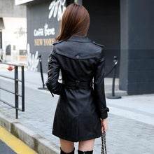 Load image into Gallery viewer, leather jackets turkey Spring 2018 - TuneUpTrends.com