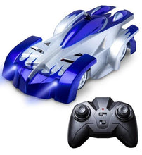 Load image into Gallery viewer, Remote Control Wall Climbing Car - TuneUpTrends.com