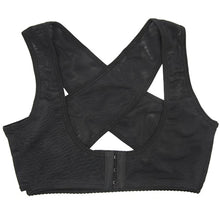 Load image into Gallery viewer, Women Chest Posture Corrector - TuneUpTrends.com
