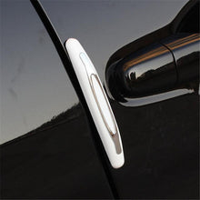 Load image into Gallery viewer, Car Door Edge Protector - TuneUpTrends.com