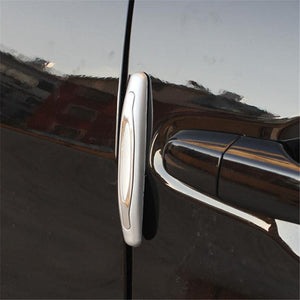 Car Door Edge Protector - TuneUpTrends.com