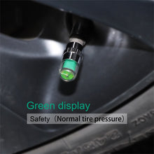 Load image into Gallery viewer, Car Auto Tire Pressure Monitor - TuneUpTrends.com