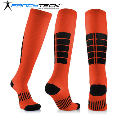 Leg Relief Pain Anti friction Compression Socks