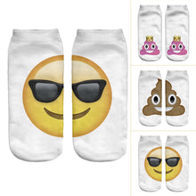 Load image into Gallery viewer, Compression Character  Socks - TuneUpTrends.com