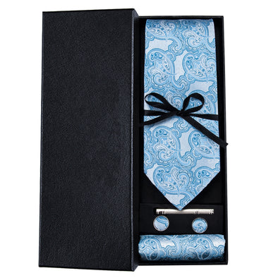 Seaview Gift Box
