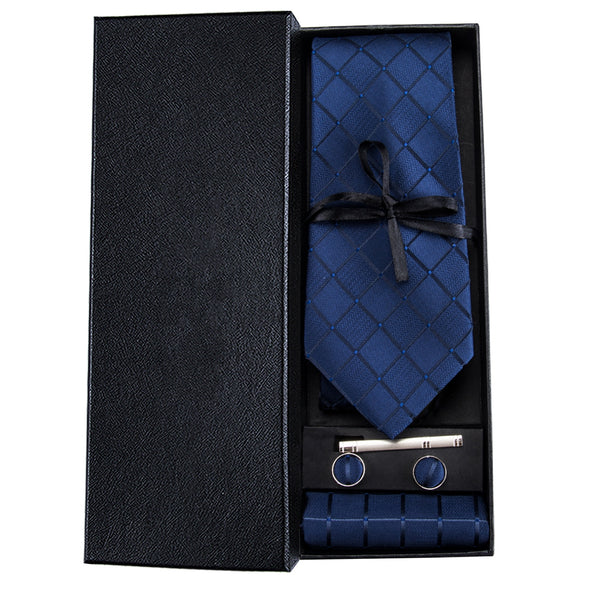 The Rass Gift Box