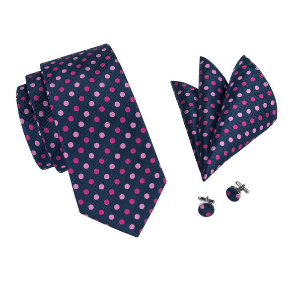 Mr Polka Set