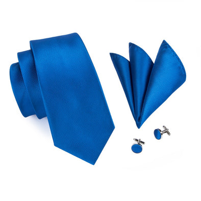 Azora Blue Set